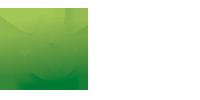 GreenVillage